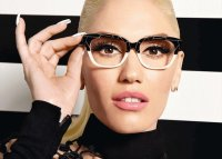 Designer Sunglasses - Prescription Eyeglasses - Ray-Ban ...