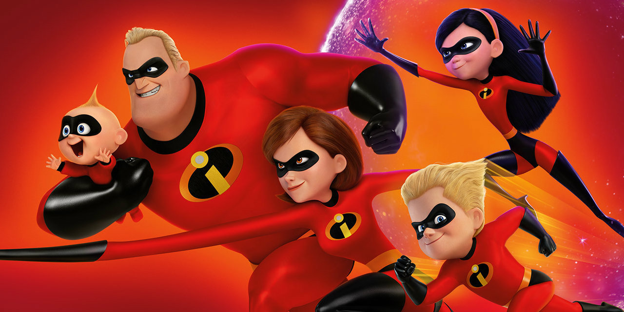 Ps2 The Incredibles Highly Compressed   COOLGAME