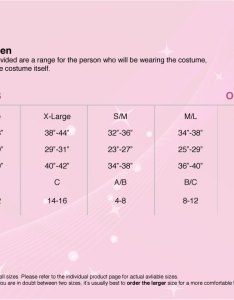 Women and men shoe size chart also online clothing stores rh alcritstylespace