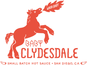 baby-clydesdale