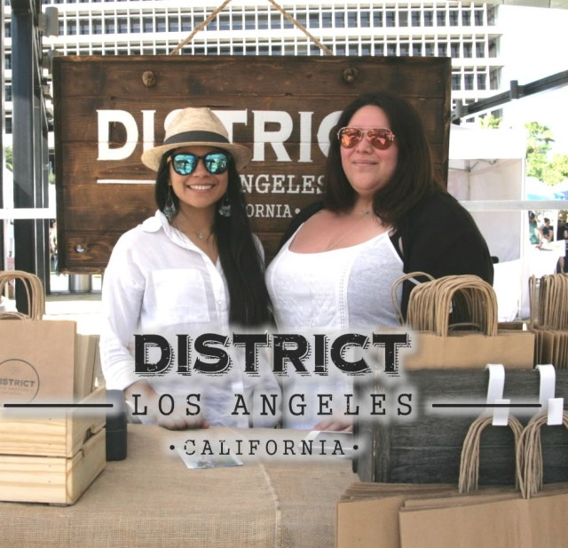 district-los-angeles-logo222
