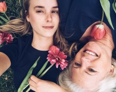 Debra-Denniston-and-Rachel-Denniston-Hipsters-For-Sisters