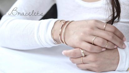 clove+and+ele+fine+jewelry+designs+-+Classic+Diamond+Cuff+-+Classic+Diamond+Bangle-Wishbone+Bangle
