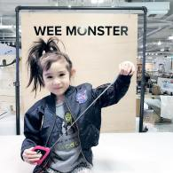 wee-monster-7