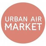 Profile picture of urbanairmarket