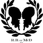 Profile picture of rbofmcd