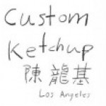 Profile picture of customketchup