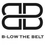 Profile picture of B-lowthebelt