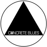 Profile picture of Concrete Blues
