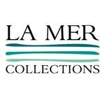 Profile picture of lamercollections