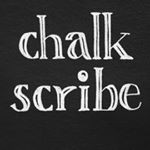 Profile picture of chalkscribe