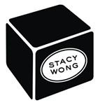 Profile picture of Stacy Wong Handmade