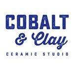 Profile picture of cobaltandclay