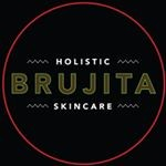 Profile picture of brujita skincare
