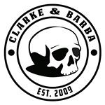 Profile picture of clarkeandbarba
