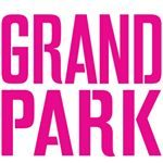 Profile picture of grandpark_la