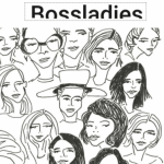 Profile picture of bossladiesmag