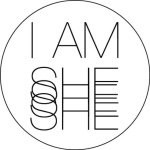 Profile picture of i am she apparel