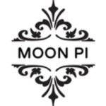 Profile picture of MoonPi