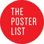 Profile picture of theposterlist