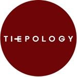 Profile picture of tiepology