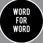 Profile picture of word for word