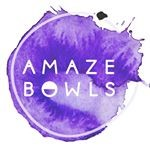 Profile picture of Amazebowls