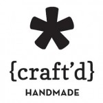 Profile picture of craftd handmade