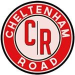 Profile picture of Cheltenham Road