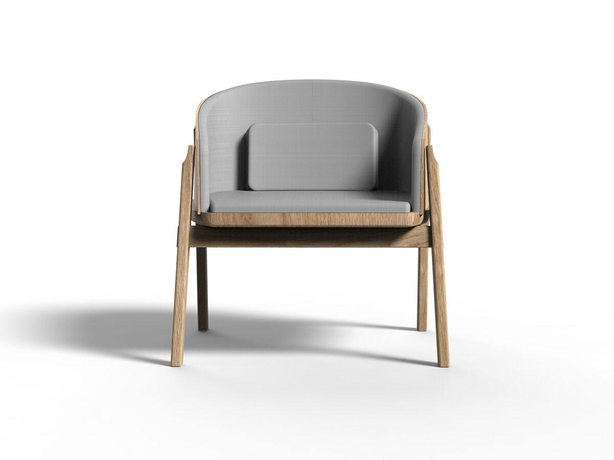 Humo Diseño De Mobiliario, Interiores Y Arquitectura