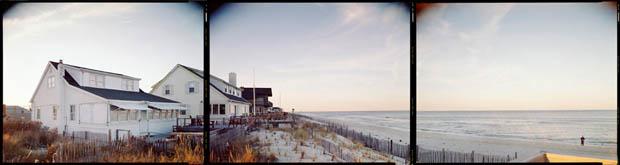 40th-New-Jersey.jpg