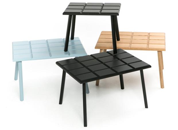70-percent-table-anna-porunn.jpg