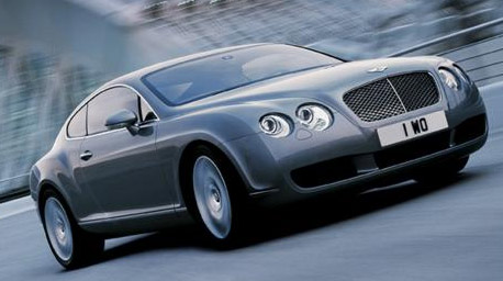 bentley_continental_gt