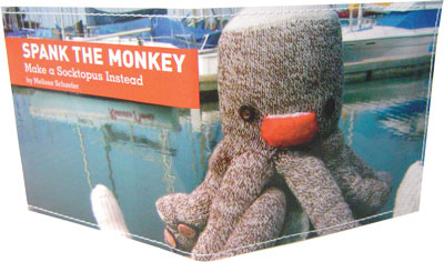 poketo_monkey