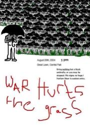 war_hurts