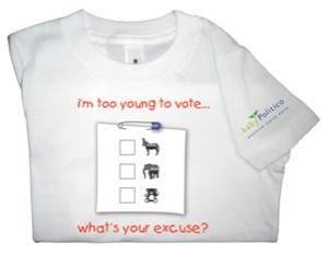 babypolitico_ballot
