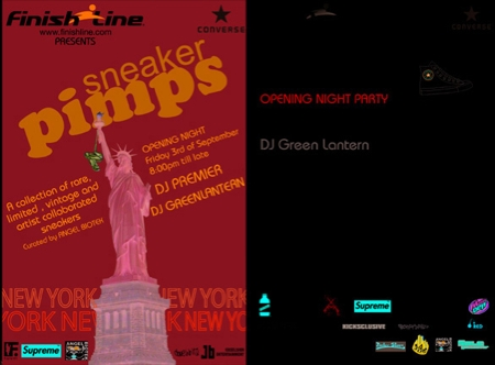 sneakerpimps_nyc0904