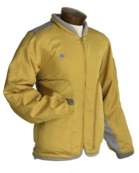 tumi_yellow_jacket1