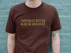 mu_corp_design.jpg