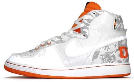 Nike Terminator Dpm1