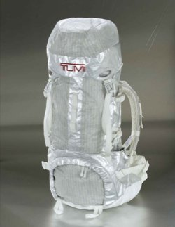 Tumi Mountain Pack