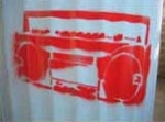 Stencil1 Gallery Radio