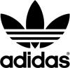 Adidas Trefoil Kl