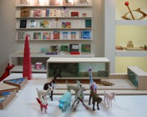 Kidonyc Store2