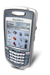 BlackBerry_7100t_1.jpg