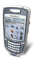 BlackBerry_7100t_1.jpg