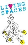 Livingspacesdesigncomp-1