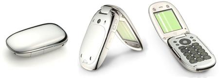 Penck Mobile 3