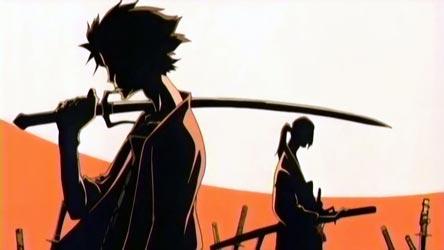 SamuraiChamploo-Silhouettes.jpg
