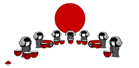 TP-DrumMachine.jpg